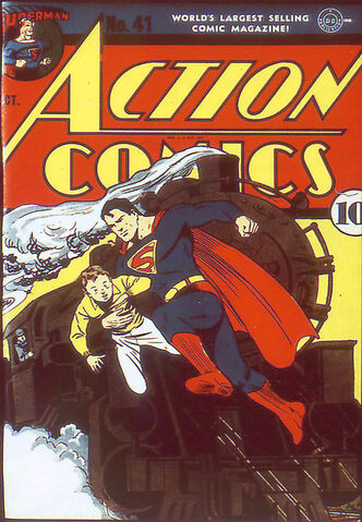 File:Action Comics 041.jpg