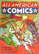 All-American Comics Vol 1 14