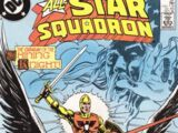 All-Star Squadron Vol 1 62