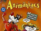 Animaniacs Vol 1 30
