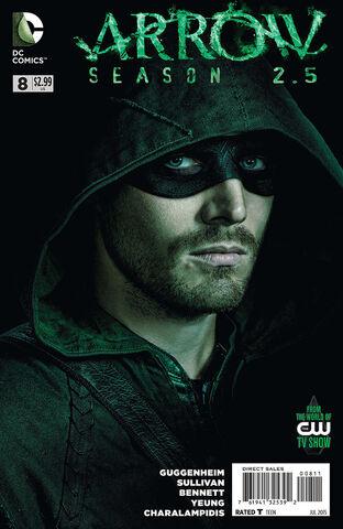 File:Arrow Season 2.5 Vol 1 8.jpg