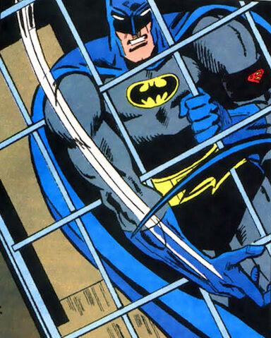 File:Batman Vol 1 491 001.jpg