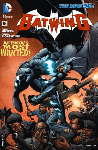 File:Batwing Vol 1 16.jpg