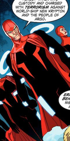 File:Beh-Osk Smallville 001.png