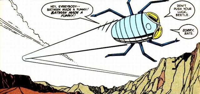 File:Blue Beetle's Bug 002.jpg