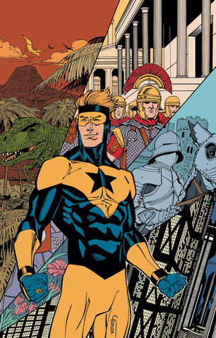 File:Booster Gold Vol 2 43 Textless.jpg