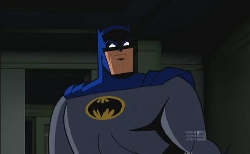 File:Bruce Wayne BTBATB 020.png