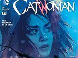 Catwoman Vol 4 51