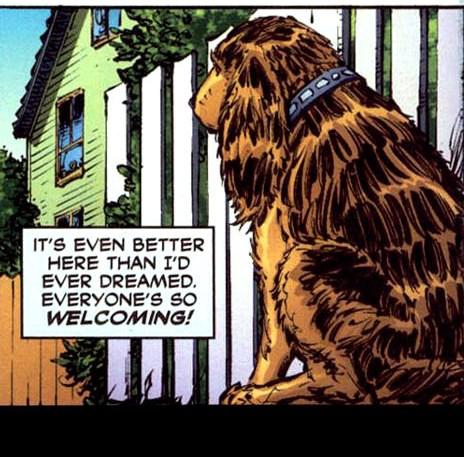 File:Copernicus the Dog 001.jpg