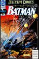 Detective Comics 656