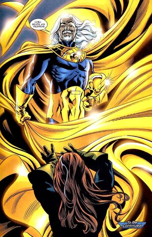 File:Doctor Fate Hector Hall 030.jpg