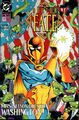 Doctor Fate Vol 2 39