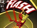 The Flash Vol 2 195