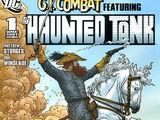 G.I. Combat Vol 2 1