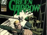 Green Arrow Vol 2 93