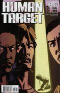 Human Target Vol 2 18