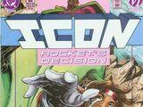 Icon Vol 1 7