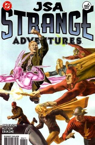 File:JSA Strange Adventures Vol 1 6.jpg