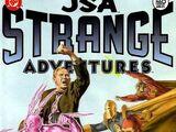 JSA: Strange Adventures Vol 1 6