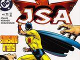 JSA Vol 1 71