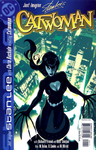 File:Just Imagine Catwoman Vol 1 1 Variant B.jpg