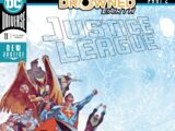 Justice League Vol 4 11