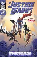 Justice League Vol 4 48
