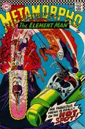Metamorpho Vol 1 7