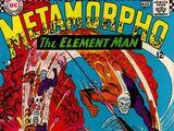 Metamorpho Vol 1 7