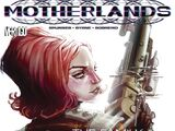 Motherlands Vol 1 2