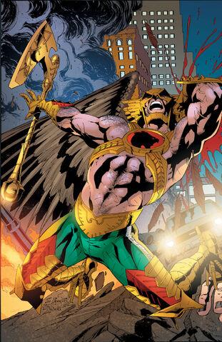 File:Savage Hawkman Vol 1 19 Textless.jpg
