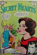 Secret Hearts Vol 1 94