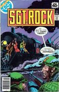 Sgt. Rock Vol 1 327