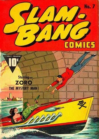 File:Slam-Bang Comics Vol 1 7.jpg