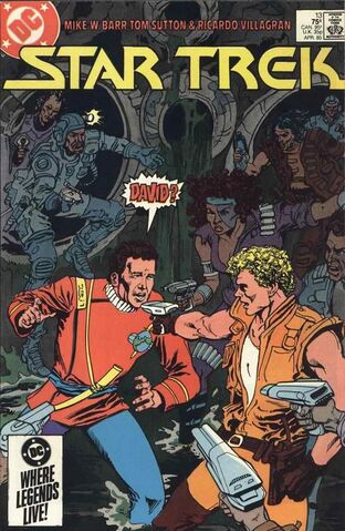 File:Star Trek Vol 1 13.jpg