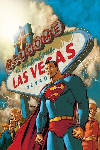 File:Superman 0144.jpg