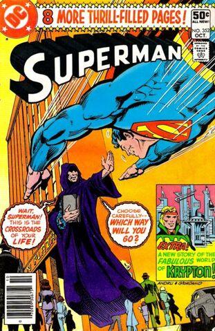 File:Superman v.1 352.jpg