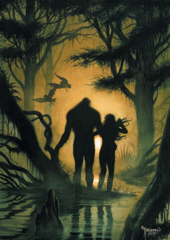 File:Swamp Thing Vol 2 64 Textless.jpg