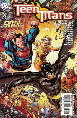 File:Teen Titans Vol 3 50.jpg