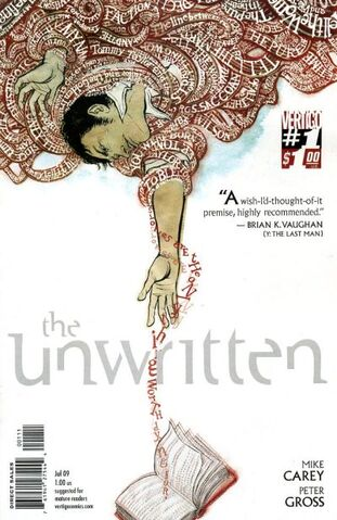 File:Unwritten Vol 1 1.jpg