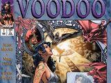 Voodoo Vol 1 1