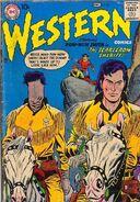 Western Comics 66
