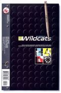 Wildcats 3.0 Vol 1 12