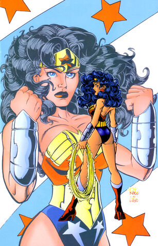 File:Wonder Woman 0082.jpg