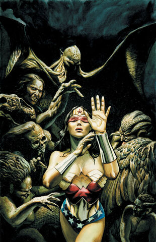 File:Wonder Woman 0172.jpg