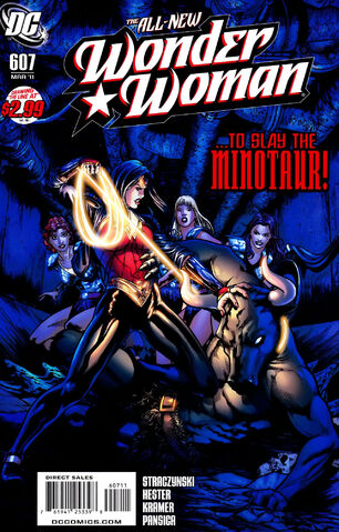 File:Wonder Woman Vol 1 607.jpg