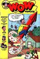 Wow Comics Vol 1 68