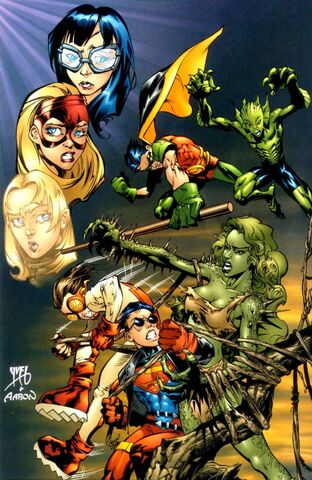File:Young Justice 002.jpg