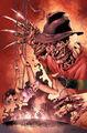 A Nightmare on Elm Street Vol 1 2 Solicit.jpg