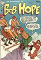 Adventures of Bob Hope Vol 1 31